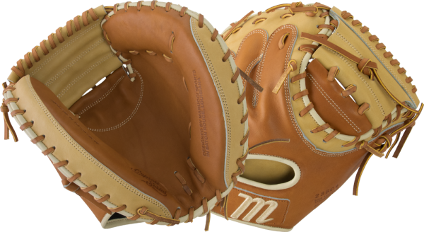 Cypress MFGCY235C1 Catcher Mitt