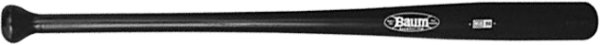 AAA Pro Composite Wood Bat