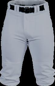 BP150K Knicker Pant grey