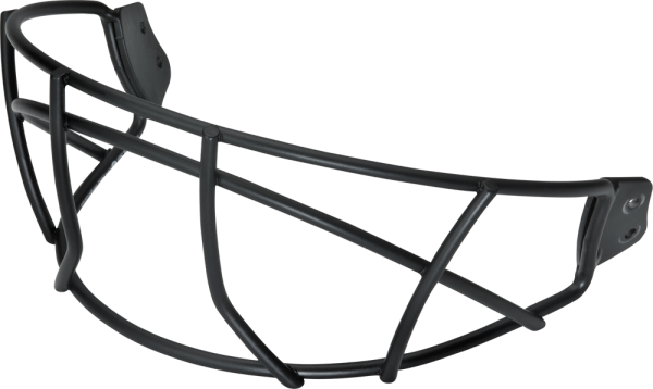 BB1WG Helmet Face Guard