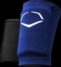 Wrist Guard navy