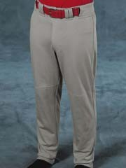 Extra Long Relaxed Fit Pro Pant