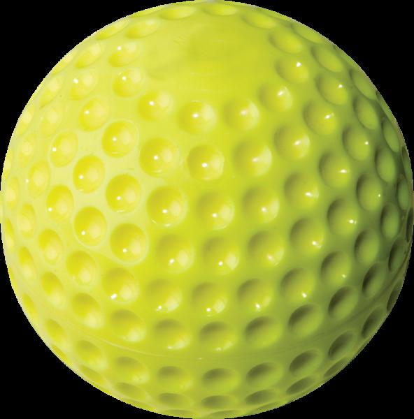 PMY12 Softball Pitching Machine Ball DUTZEND