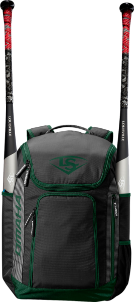 WTL9504 Omaha Stick Pack dark green