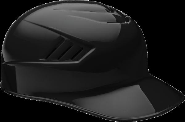 CFPBH Skull Cap / Base Coach Helmet black