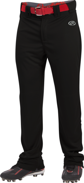LNCHSR Launch Baggy Adult Pant black