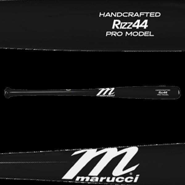 MVEIRIZZ44-BK Rizz-44 Pro Maple