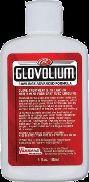 Glovolium