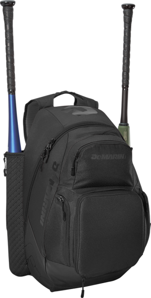 Voodoo XL Backpack black