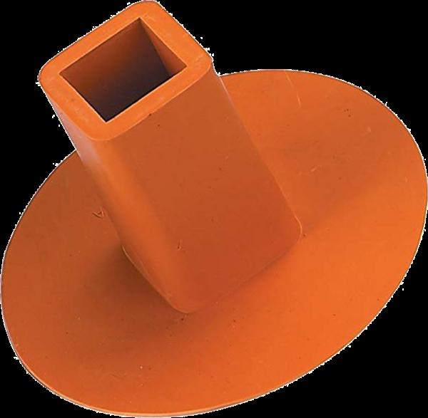 Base Plug