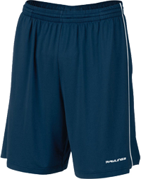 Tenacity Training Short navy