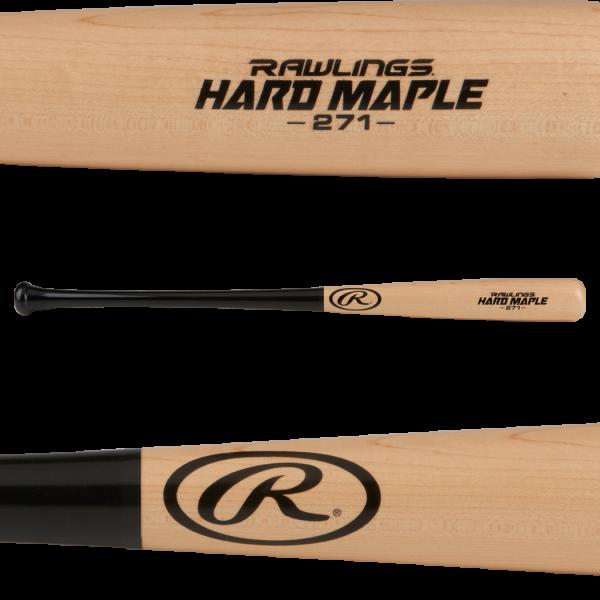R271MB Hard Maple