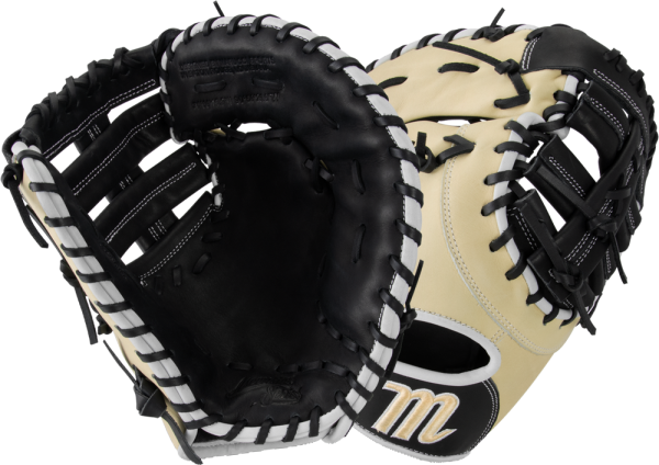 MFGAS3Y Ascension YOUTH First Base Mitt