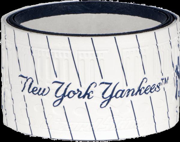 Bat Grip 1.1 mm Bat Wrap New York Yankees