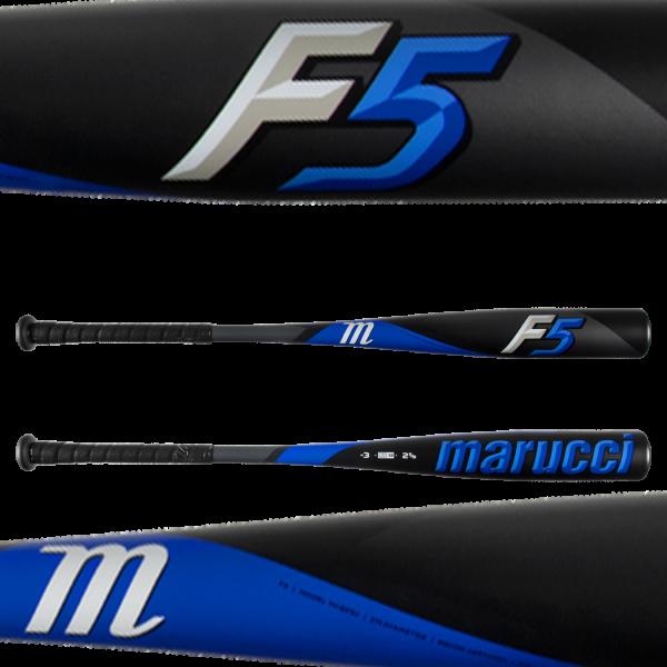 MCBF52 F5 Black (-3)