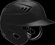 CFX1AMO Adult Helmet