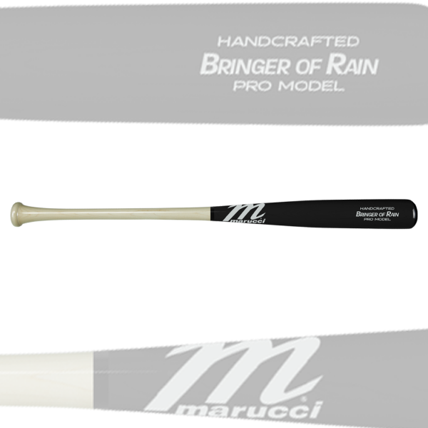 MVE2BOR Bringer of Rain Pro Maple