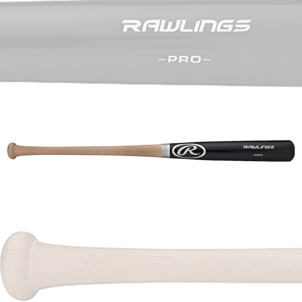 R110MB Maple Wood