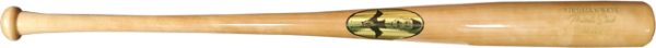 318 natural Pro Birch