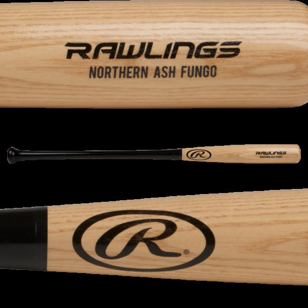 114RAF Wood Fungo