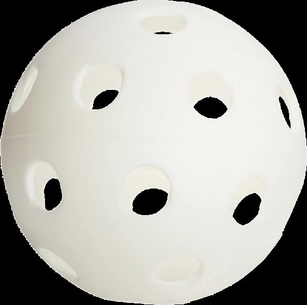 Whiffle Ball Baseball