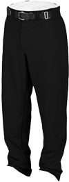 BP31MR Baggy Pant black