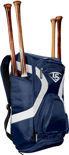 WTLM901 M9 Stick Pack navy