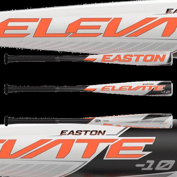 SL20EL108 Elevate (-10)