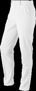 WTA4440 P300 Premium Baggy Adult Pant white