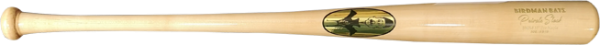 318 natural Pro Maple
