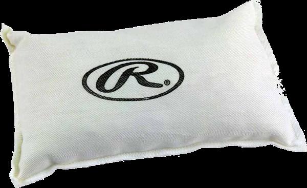 Rock Rosin Bag
