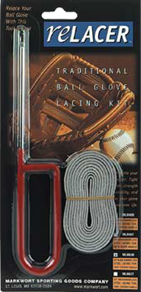 Lacing Kit