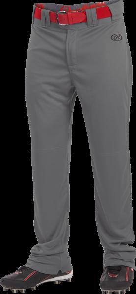 LNCHSR Launch Baggy Adult Pant Graphite