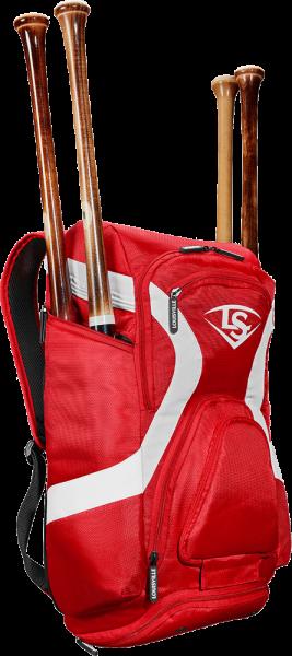 WTLM901 M9 Stick Pack scarlet