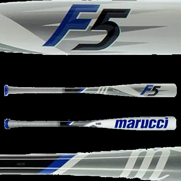MCBF5 F5 (-3)