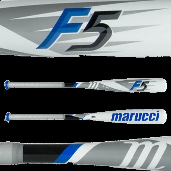 MSBF5X10 F5 (-10)