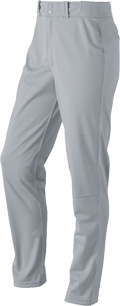 WTA4440 P300 Premium Baggy Adult Pant grey