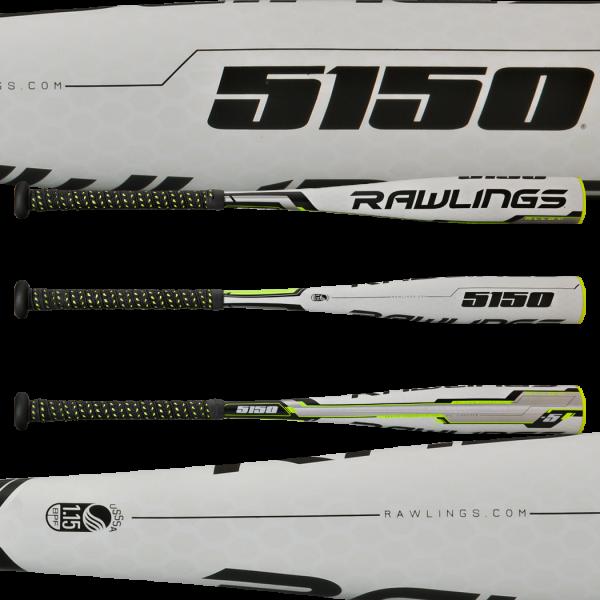 SL755 5150 (-5)