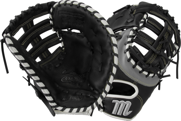MFGOX3 Oxbow First Base Mitt
