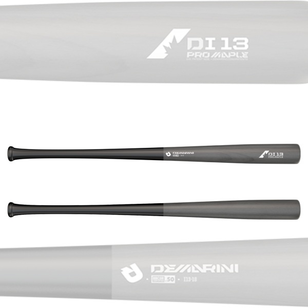 WTDXI13BG18 I13 Pro Maple Composite Wood Bat