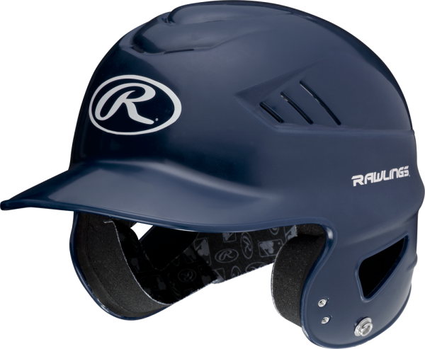 RCFH one-size-Helmet navy