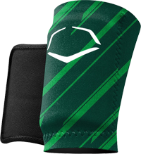 Wrist Guard dark green