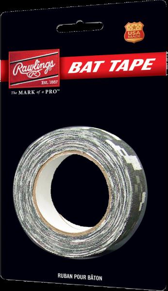 Bat Tape camo