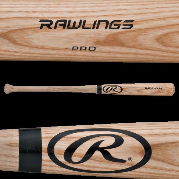 RS232 AN Ash