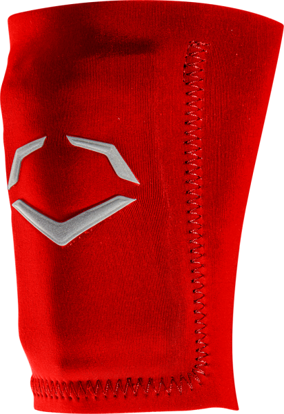 WTV5200 SRZ1 Pro Wristguard scarlet