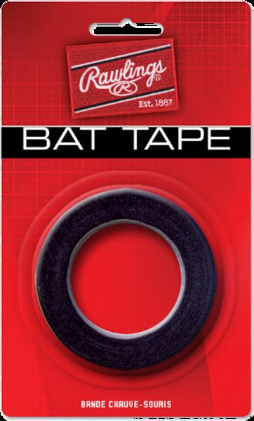 Bat Tape black